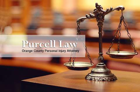 Purcell Law in Riverside