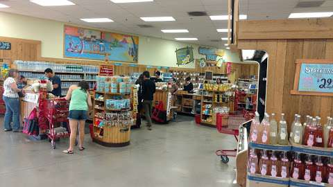 Trader Joe's in Riverside